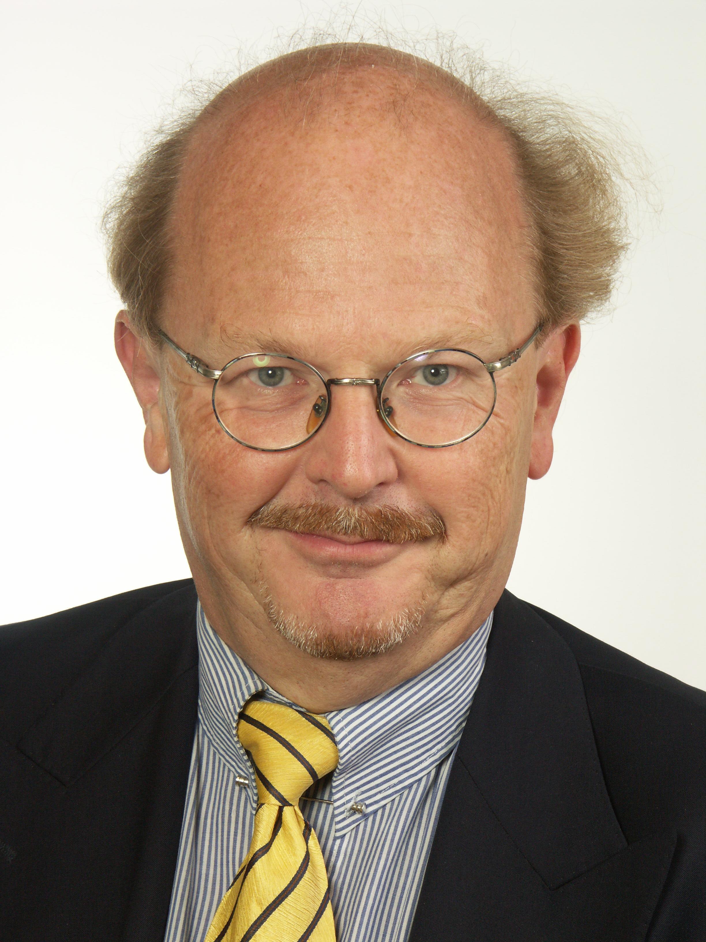 Mats Johansson - mats_johansson